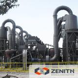 Machine de rectifieuse de la poudre Mtw175 pour la pierre/minerai/pierre à chaux