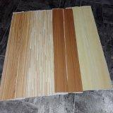 5mm vinil impermeável plank andar (leigos solto/down/cola secar volta)