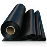 Лист высокого качества EPDM резиновый, лист EPDM, EPDM покрывая, EPDM Rolls