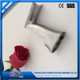 Galin/metal de Gema/capa del polvo/gancho de leva manuales plásticos del arma del aerosol/de la pintura (reemplazable) (GM02) para Optflex