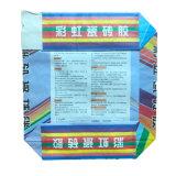 Бумага из макулатуры мешки для цемента гипс химических удобрений песка