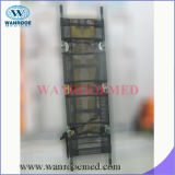 戦術的および災害のための携帯用軍隊の伸張器を折るEa1d7アルミニウム