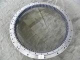 Typ Quqlity 110/1400.2 haut roulement de pivotement pour Rotek remplacement