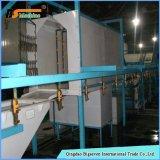 Matériel de pulvérisation personnalisé avec le gas/pétrole