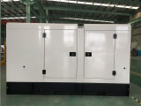 Générateur de 110 kVA pour la vente de l'Australie - Cummins Powered (6BTA5.9-G2)