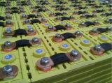 Batterie des Lithium-100ah