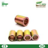 Huatai hydraulische Schlauch-Scheibe für Schlauch 1sn SAE-100 R1at/En 853 (00110)