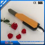 Capa del polvo/shell electrostáticos automáticos del arma del aerosol/de la pintura con las boquillas