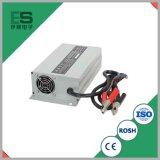 2018 12 Volt/12V 10A/12A 청소 배터리 충전기