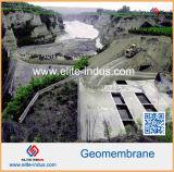 HDPE Pond See-Verdammungs-Zwischenlage