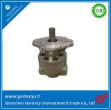 3G4768 de la pompe de travail pour le bulldozer Caterpillar D6d pièces de rechange machines de construction