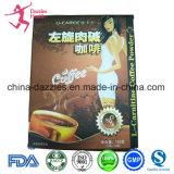 Высшего качества и снижения веса жир сжигать похудение кофе с сильным эффект