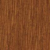 Alimentação Direta de fábrica Efeitos de madeira de carvalho piso laminado
