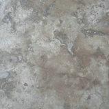 Mattonelle di pavimento di ceramica di Glzaed (45B089)