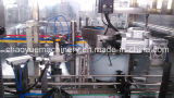 7000HPB 1L aceite totalmente automática Máquina de Llenado con CE