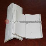 Plc-und HMI automatische Walzen-Blendenverschluss-Tür-Maschine