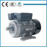 Алюминиевый мотор индукции старта конденсаторов снабжения жилищем