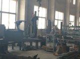 Автоматические инструмент/машина ремонта автомобиля выправляя стенд RS-M2e