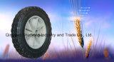 플라스틱 또는 금속 (SR1113)를 가진 고품질 단단한 바퀴