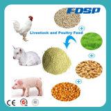 セリウムによって承認されるリングは飼料の餌の製造所を停止する