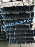 Zds Ring Lock Scaffold Steel Plank (240mm*1800mm) /Deck/Walk Board
