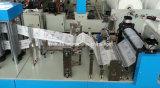 가득 차있는 자동적인 돋을새김 종이 냅킨 기계 공급자