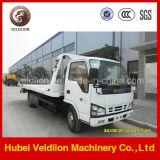 Isuzu 5t / 5ton Wrecker Towing Truck