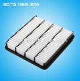 Toyota를 위한 공기 정화 장치 17801-38030
