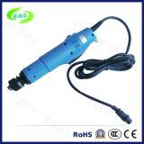 0,2-0,8 N. M Tournevis électrique en acier inoxydable bleu Outils électriques (POL-800T)