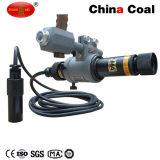 Explosionssicheres Ybj-600 (b) Laser-Lagebestimmungs-Ausrichtungs-Instrument