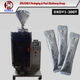 Entièrement automatique/machine de conditionnement pour le vin/eau/vinaigre/Lotion liquide (DXDY-300T)