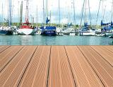Decking 305*305*22 WPC, Decking WPC, Decking, деревянная пластичная смесь