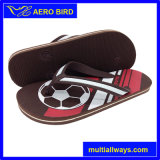 PE durevole Sole Slippers Sandal di Outdoor per Men