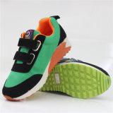 جديات أحذية حقنة رياضة أحذية مع صنبور سحريّة ([سنك-230025])