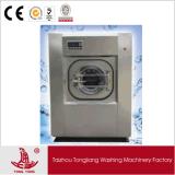 (최고 도매 공장 가격) Washer Extractor Prices