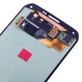 Schermo di tocco dell'affissione a cristalli liquidi dell'Assemblea del convertitore analogico/digitale della visualizzazione per la galassia S5 G870 attivo G870A di Samsung