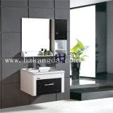 PVC 목욕탕 Cabinet/PVC 목욕탕 허영 (KD-306B)