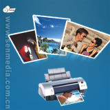 4r 260GSM RC High Glossy Photo Paper