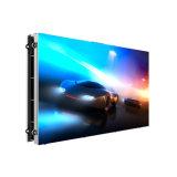 P1.47/1.6671.562 P/P/P1.923 HD en el interior pequeño paso de píxel de la pantalla de LED