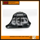 Supporto di motore mm-N94f per Mitsubishi Spacewagon N84 Mr316642