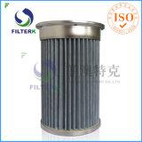 Filterk 보충 Piab 진공 컨베이어 먼지 필터 카트리지
