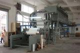 Precio barato POS máquina de recubrimiento de papel