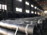 [ديا] [12ينش] [14ينش] [16ينش] [20ينش] [غرفيت لكترود] لأنّ صنع فولاذ