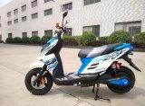 取り外し可能なリチウム電池が付いている2018熱い販売の電気バイク