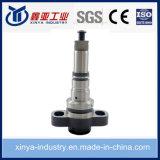 Тип элемент насоса для подачи топлива/плунжер Bosch PS (2455 565/2418 455 565) для двигателя дизеля Sparts