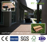 Escalera de la pared Panel/WPC Fence/WPC de WPC Decking/WPC