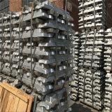 Staaf 99.7 99.85 van het Aluminium van de Pijp van Aluminun van de Plaat van Aluminun van de Baar van het aluminium