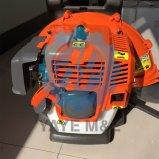 De Handbediende Ventilator van de Benzine van Yaye voor de Grond van de Opheldering (YEB520)
