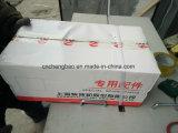 Motorino di avviamento di Shangchai Weichai Cummins Engine (D11-101-11+A)
