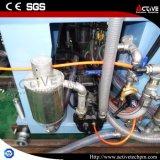 PVCトランクケーブルの管の押出機機械かライン